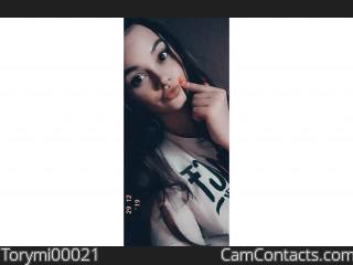 Torymi00021