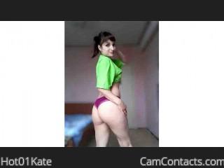 Hot01Kate