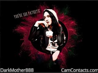 DarkMother888