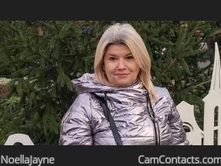NoellaJayne
