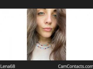 Lena68