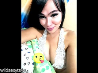 LIVE SEXCAM VIDEO CHAT mit wildsexyts4u