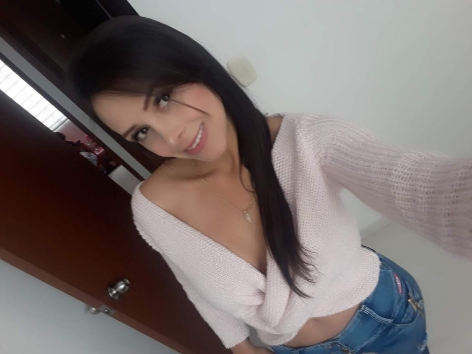 Cam contacts.com